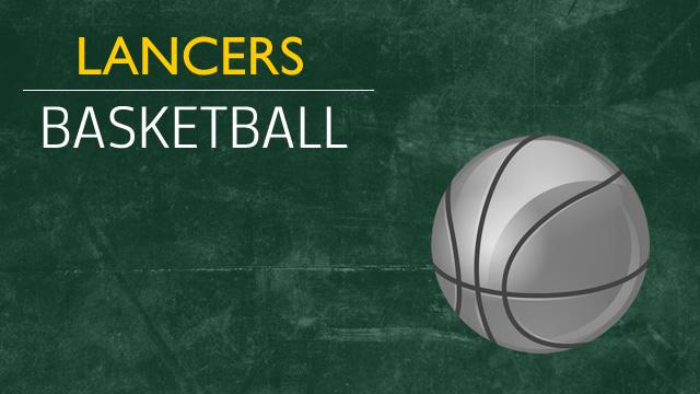 Lancers Basketball Defeat Roeper 60-32