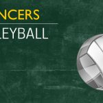 Lancer VB Falls to Parkway Christian