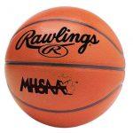 Boys & Girls Basketball MHSAA District Preview