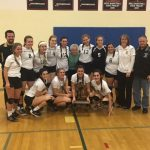 Volleyball State Finals Details