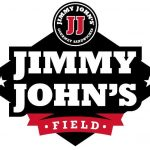 Family Outing at Jimmy John's Field