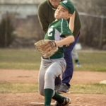 Middle School SPRING Sports Begin