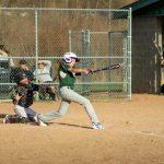Middle School Athletics Spring Summary