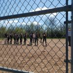 4/30 – 5/5 Middle School Results