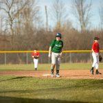 2019 MS Baseball