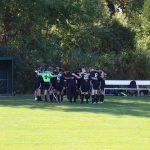 Lancer Soccer Falls to ICB 1 – 0