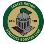 Join the Lancer Nation Booster Club NOW!
