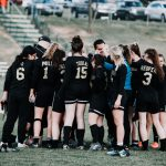 Athletic Registration is Now Open & Other News