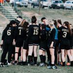 Women's Soccer Season Outlook