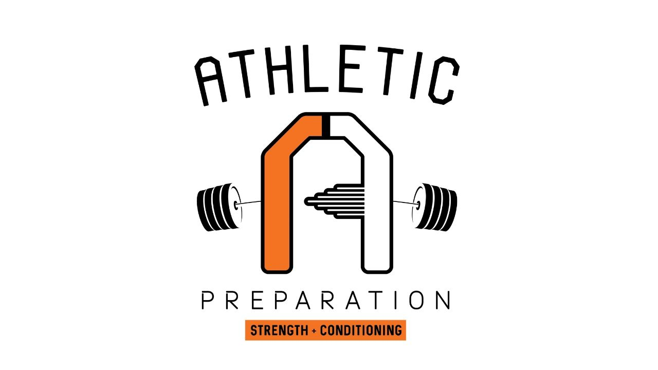 At Home Workouts – Athletic Preparation