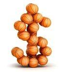 Boys Basketball Give Back