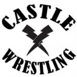 Freshman Wrestling Tournament