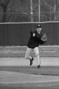 Castle JV Baseball vs. Memorial (Photos courtesy of Guy Wilson)