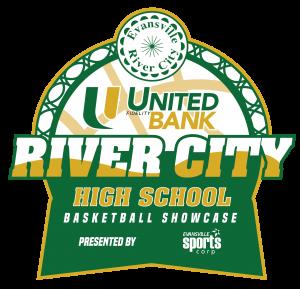 Inaugural United Fidelity Bank River City Showcase