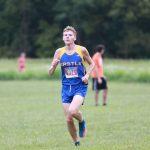 Spring Senior Spotlight – Colton Worstell