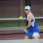 Spring Senior Spotlight – Carly Frazier