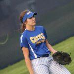 Spring Senior Spotlight – Jessica Nickens
