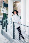 Spring Senior Spotlight – Alyssa Avery