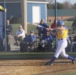 Spring Senior Spotlight – Emily Weigand