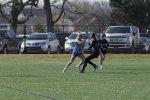Spring Sport Spotlight – Rudi Lyles