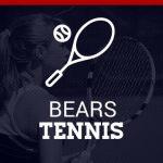 Belton-Honea Path High School Girls Varsity Tennis beat Union County Schools 4-2