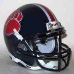 Belton-Honea Path High School Junior Varsity Football beat Pendleton High School 34-20