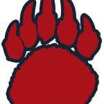 Belton-Honea Path High School  Varsity Football falls to Westside High School 10-36