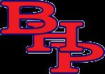 BHP Football Scrimmage 9/12/20