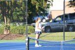 Tennis 10/16/20