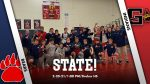 Live stream for Saturday's State Championship