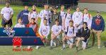 Boys Varsity Soccer beats West Oak 7 – 3