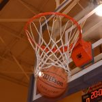 Boys and Girls MSC Basketball Tournament Postponed