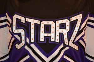 MS Starz Dance Team