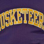 Musketeer Track Teams Split @ North Harrsion