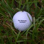 MS Musketeer Golf Team Season Opener