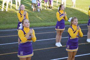 08-21-15 Cheerleading