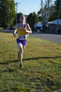 09-15-15 Eastern Invitational