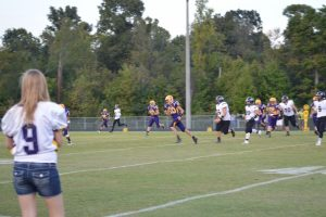 09-18-15 Football v Corydon Central