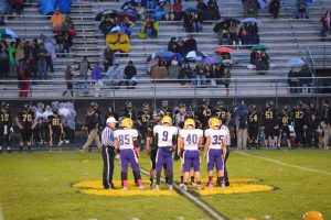 10-02-15 Football at Salem