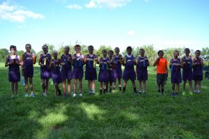 Cross Country  Mitchell 8-22-16