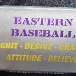 Eastern (Pekin) Claims First Round Game Over Paoli In The Sectional