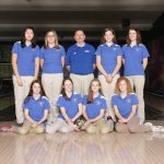 Noorthoek to Bowling State Finals