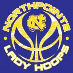 NorthPointe Christian High School Girls Varsity Basketball falls to Belding High School 67-47