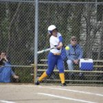 West Michigan Christian Captures Lead Early to Defeat the Mustangs