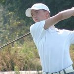 Erik Fahlen Jr. wins Golf Junior Tour 14-15 Division at Purdue University
