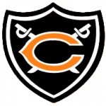 2nd Annual Coldwater Alumni Football Golf Outing to be held September 16th