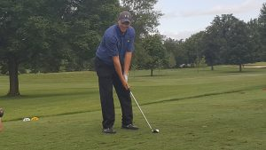 Coach Reed Memorial Golf Outing (2)