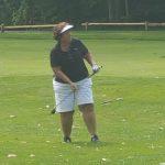 Coach Reed Memorial Golf Outing Photos (1)