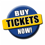 Coldwater vs Clinton Massie Presale Tickets
