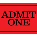 Coldwater Fall Season Ticket Sales